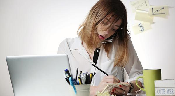 Macnify-teveel-taken-als-multitasker