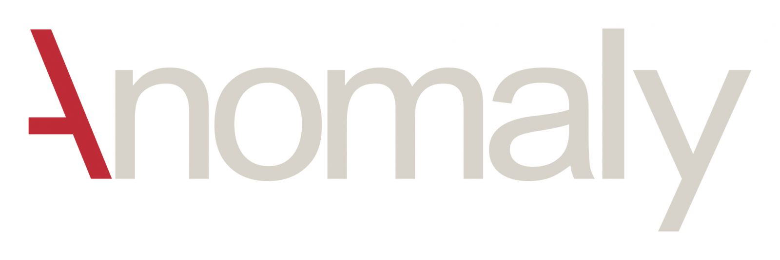 ANOMALY-LOGO-RED-WEB