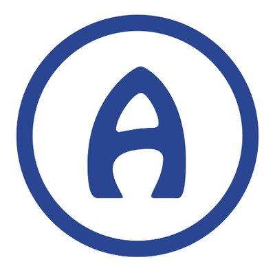 AnnaAgencySqr