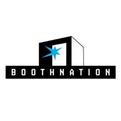 BoothnationSqr