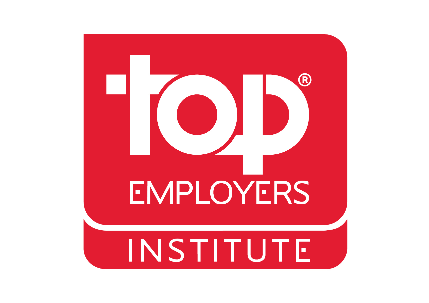 Top-Employers