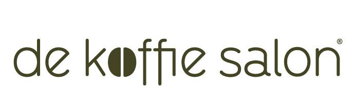 koffiesalon_logo