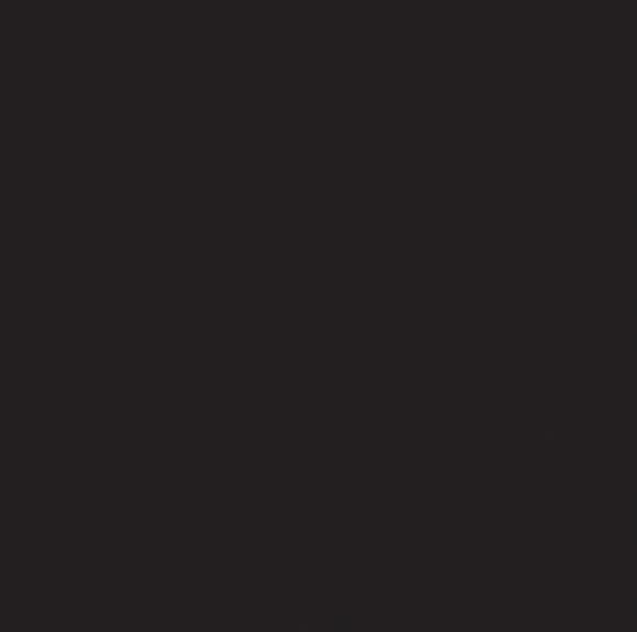 Nicemakers