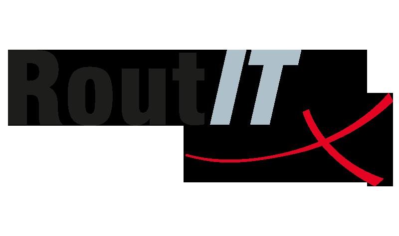 routit-logo-800x475